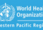 WHO Western Pacific Region